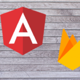 angular-firebase-eyecatch